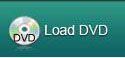 Full Guide: How to Convert DVD movie to iPhone 4 for Windows Loaddvd