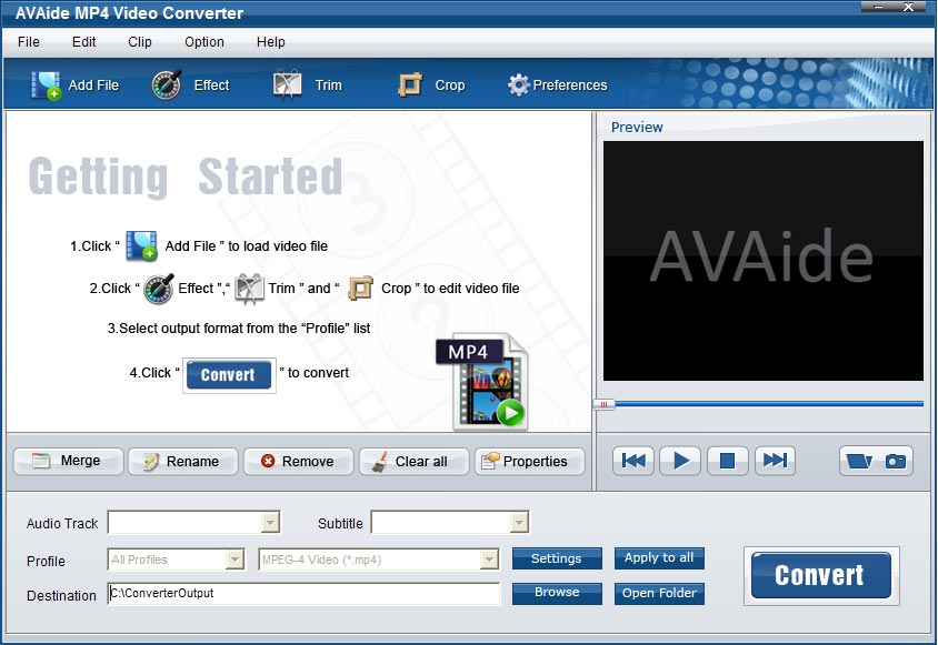 Free download free flv to avi video converter